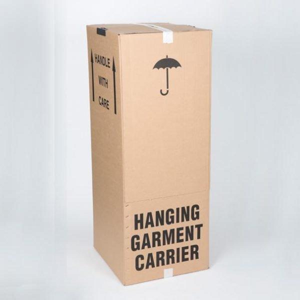 hanging-box