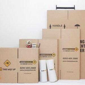 medium-pack
