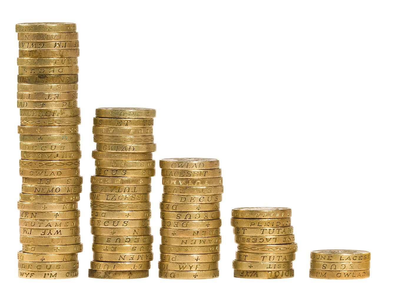 Tips for Saving Money Part Two – Your First House Deposit
