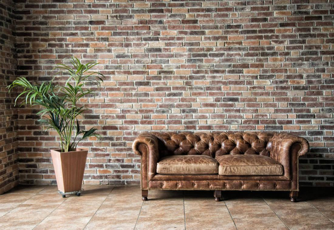 Furniture Recycling Projects & Charities in London