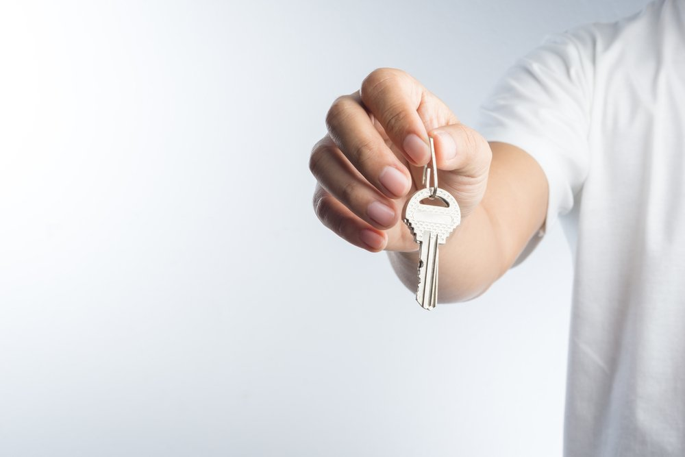 A Guide on How to Get Your Full Rent Deposit Back