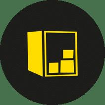 AusPod - Storage London