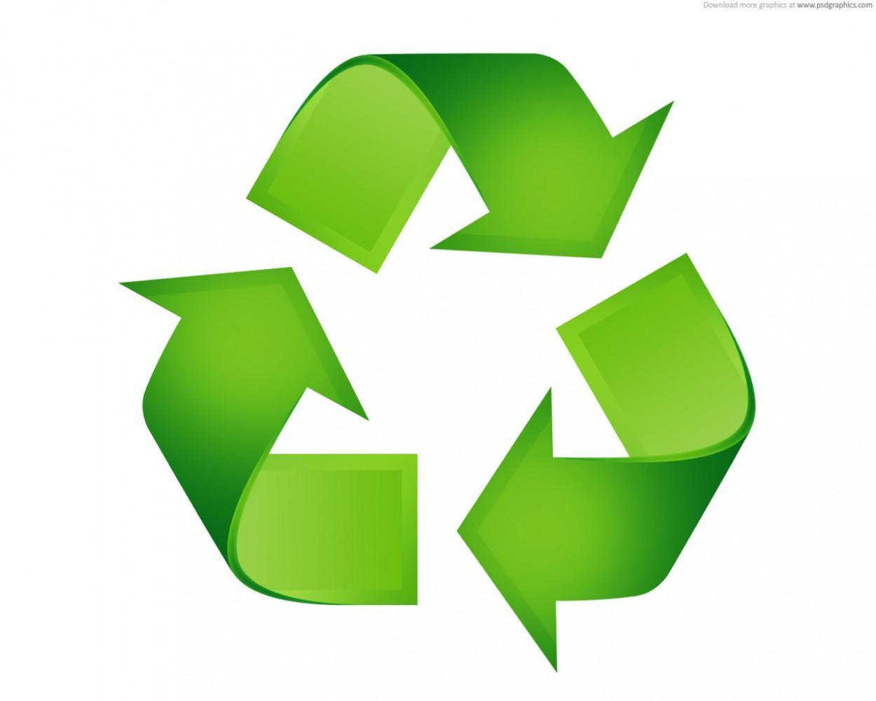 Environmentally-friendly Moving House