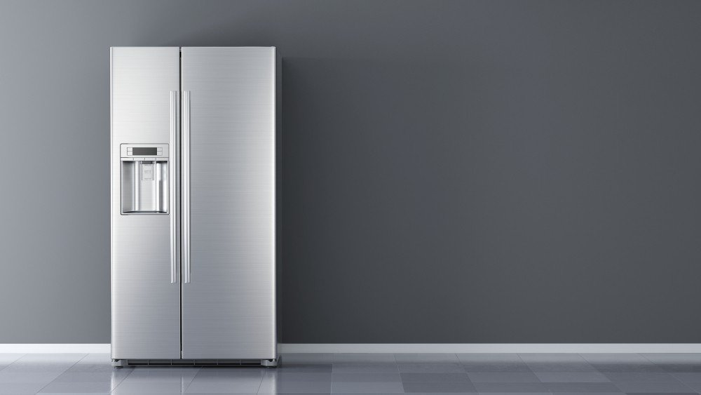 How to Defrost a Freezer – Tips When Relocating in London