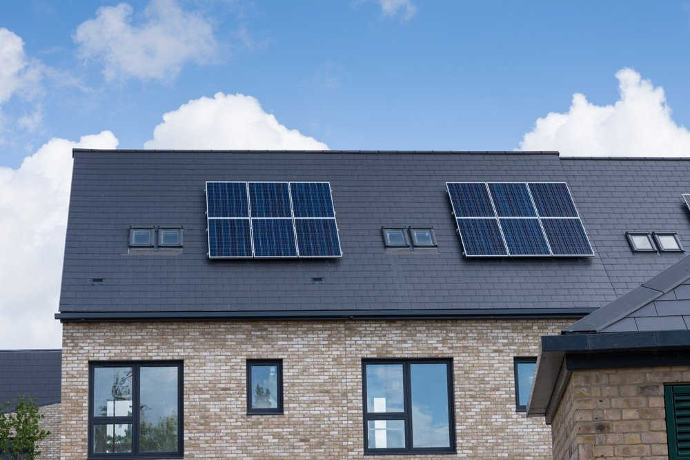 Tips on Making Your London Home More Energy Efficient