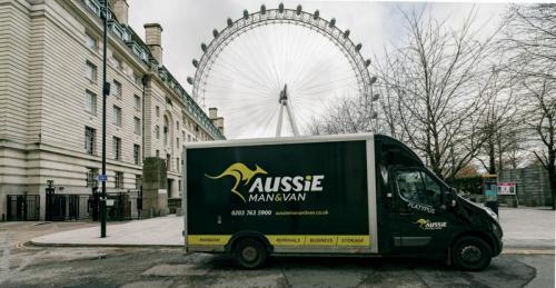 Aussie Photoshoot 100320 23